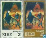 1973 naar vlucht Egypte (IER 108)