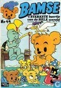 Comic Books - Bamse - Bamse 44