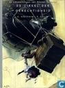 Comic Books - Steven Severijn - De cirkel der gerechtigheid
