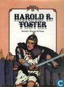 Harold R. Foster