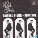Paterke Pieter