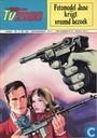 Comic Books - TV2000 (tijdschrift) - TV2000 22