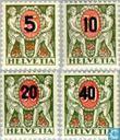 1937 Cijfers (ZWI P9)