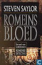 Romeins bloed