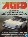 AutoVisie jaarboek 83