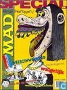 Comic Books - Mad - Vol.1 (magazine) (Dutch) - Nummer  26