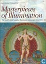 Masterpieces of illumination