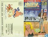 Passions collections