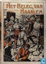 Het beleg van Haarlem