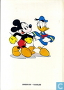 Comics - Donald Duck - Ik Donald Duck 2