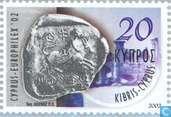 CYPRUS-EUROPHILEX
