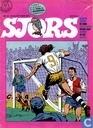 Strips - Arad en Maya - 1971 nummer  44