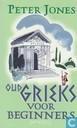 Oud Grieks voor beginners