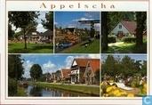 Appelscha