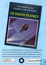 Bandes dessinées - Jacques Brel - Stripschrift 224