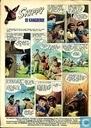 Strips - Sjors van de Rebellenclub (tijdschrift) - 1968 nummer  25
