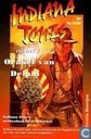 Indiana Jones en het orakel van Delphi