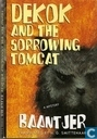 DeKok and the Sorrowing Tomcat