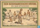 Een Soendaneesche droom en zijn uitlegging