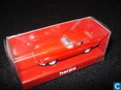 Modelauto's  - Herpa - Jaguar E-type
