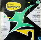 Lionel Hampton vol. 2