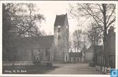 N.H. Kerk, Norg