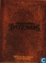 DVD / Vidéo / Blu-ray - DVD - The Two Towers