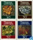 1981 Moss (LIE 254)