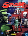 Comic Books - Storm [Lawrence] - Het Voyager virus