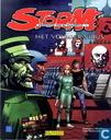 Bandes dessinées - Storm [Lawrence] - Het Voyager virus
