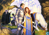 In the Days of Camelot
