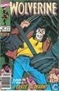 Wolverine 26
