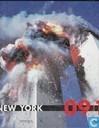 New York 09-11