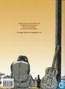 Comics - Conquistador [Van Linthout] - Conquistador