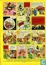 Strips - Sjors van de Rebellenclub (tijdschrift) - 1965 nummer  13