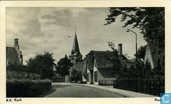 R.K. Kerk Ruurlo