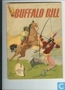 Comic Books - William Frederick Cody - Buffalo Bill 2