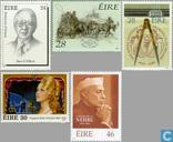 1989 Miscellaneous (IER 255)