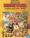 Tomart's Illustrated Disneyana Catalog and Price Guide  Volume 4 Supplement Edition