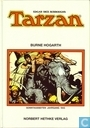 Tarzan (1943)