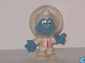 Astronautsmurf