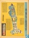 Comics - Arend (Illustrierte) - Jaargang 9 nummer 47