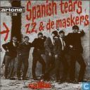 Spanish Tears