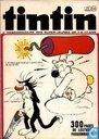 Tintin recueil souple 129