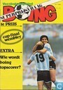 Strips - Boing (tijdschrift) - 1987 nummer  1