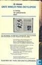 Books - Kresse, Hans G. - De jonge leeuwen