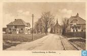 Lochemscheweg te Barchem