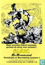 Comics - Stripschrift (Illustrierte) - Stripschrift 171