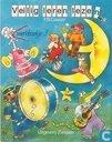 Veilig leren lezen werkboekje 3