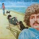 Van voor de zomer 1973-1983